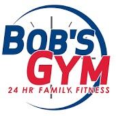 bobs-gym-white2