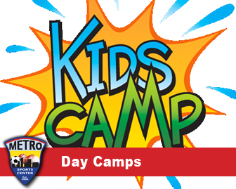 day-camps