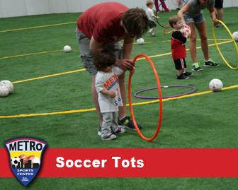 soccer-tots