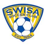 swisa_logo_small