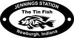 tinfish