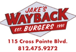 wayback