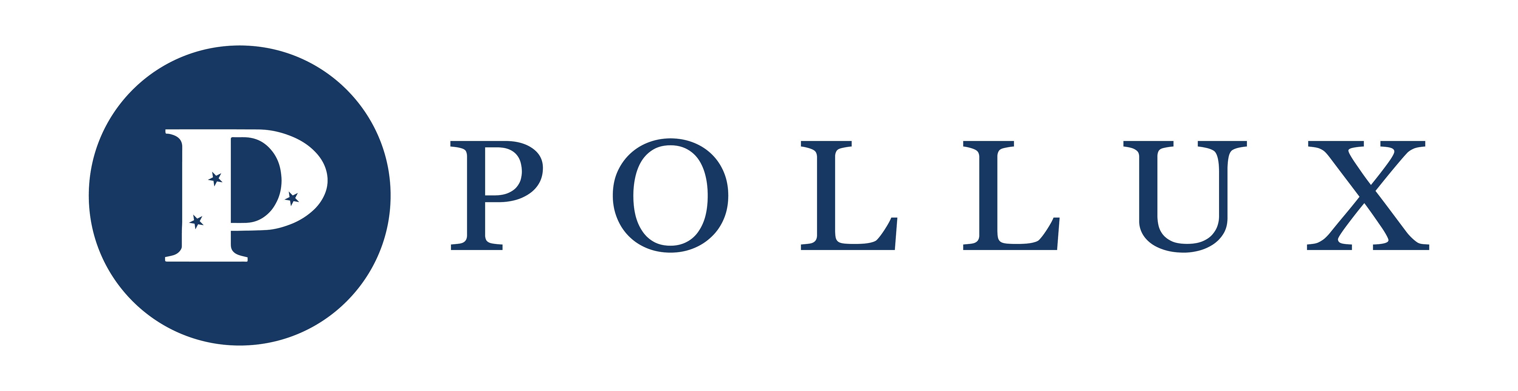 Pollux-01